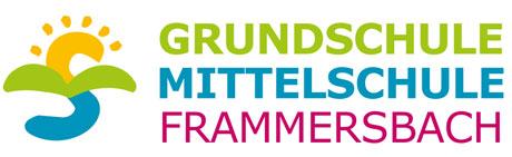 Schule Frammersbach