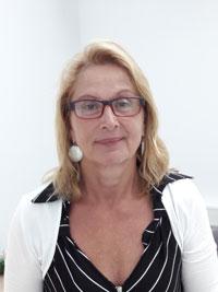Ilona Schönemann